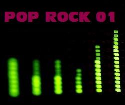 POP ROCK 01