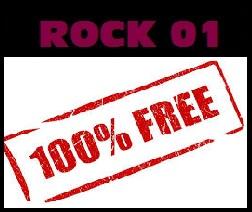 ROCK 01 FREE OK